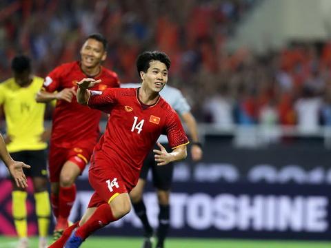 Việt Nam vs Malaysia, VTV6, trực tiếp bóng đá hôm nay, xem VTV6, Việt Nam đấu với Malaysia, VN vs Malaysia, World Cup 2022, Park Hang Seo, Lương Xuân Trường