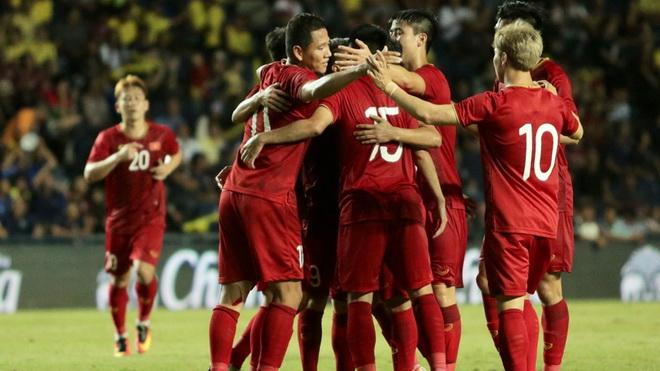 HLV Remko Bicentini: 'Việt Nam là đội bóng mạnh, Curacao có một trận đấu khó khăn'