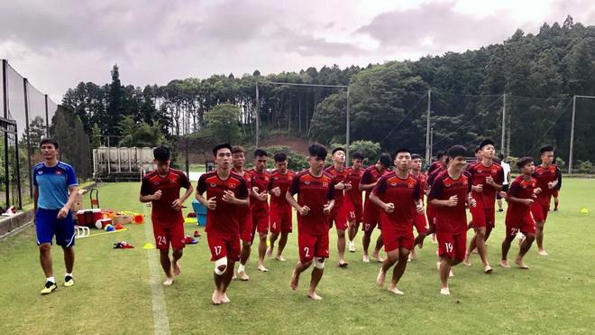 Lịch thi đấu và trực tiếp U18 Đông Nam Á hôm nay: Việt Nam đấu với Malaysia