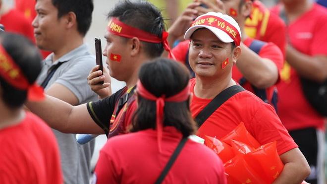 Thái Lan đấu với Việt Nam, Thái Lan vs Việt Nam, Việt Nam vs Thailand 2019, Việt Nam vs Thái Lan, Việt Nam Thái Lan, VN vs Thai, Viet Nam vs Thai Lan, đội tuyển bóng đá quốc gia Việt Nam, bóng đá Việt Nam