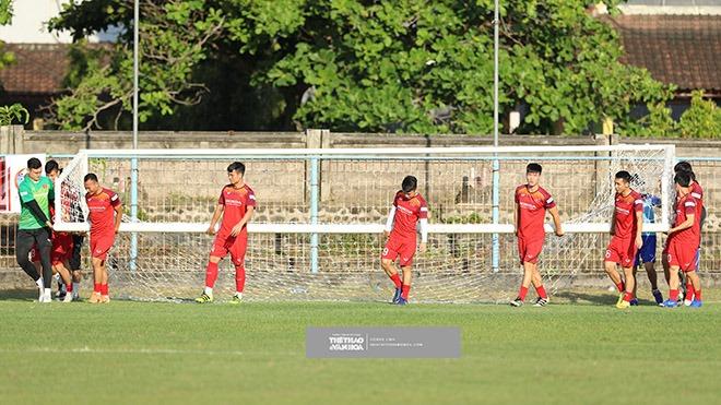 bóng đá Việt Nam, tin tức bóng đá, bong da, tin bong da, Park Hang Seo, DTVN, U22 VN, kết quả bóng đá, lịch thi đấu bóng đá hôm nay, V League