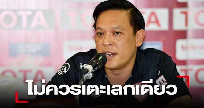 Văn Lâm, Dang Van Lam, Muangthong United