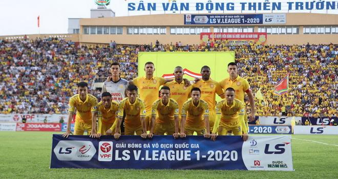 Truc tiep bong da, VTV6, BĐTV, VTC3, HAGL vs Hà Tĩnh, Thanh Hóa vs Đà Nẵng, Bóng đá Việt Nam, trực tiếp bóng đá Việt Nam, Lịch thi đấu V League, bảng xếp hạng Vleague