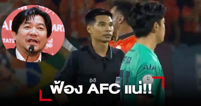 bóng đá Việt Nam, tin tức bóng đá, bong da, tin bong da, Văn Lâm, Dang Van Lam, AFC, Muangthong United, Thai League, V League, DTVN, Park Hang Seo
