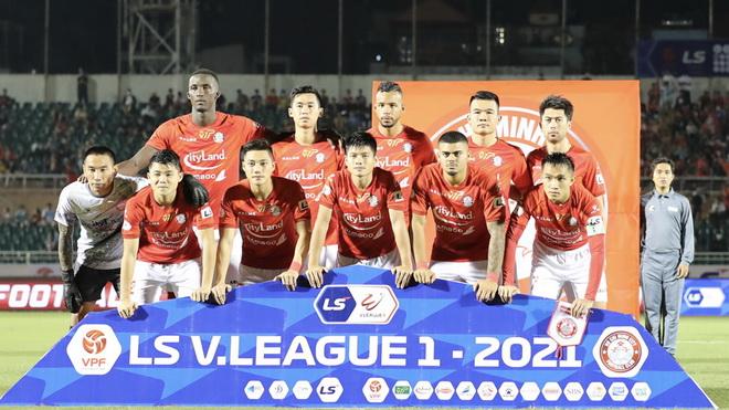 lịch thi đấu vòng 3 V-League, BXH V-League, Than QN vs TPHCM, hoãn trận Than QN vs TPHCM, Covid-19, BXH V-League, V-League, lịch thi đấu bóng đá, VPF, VFF
