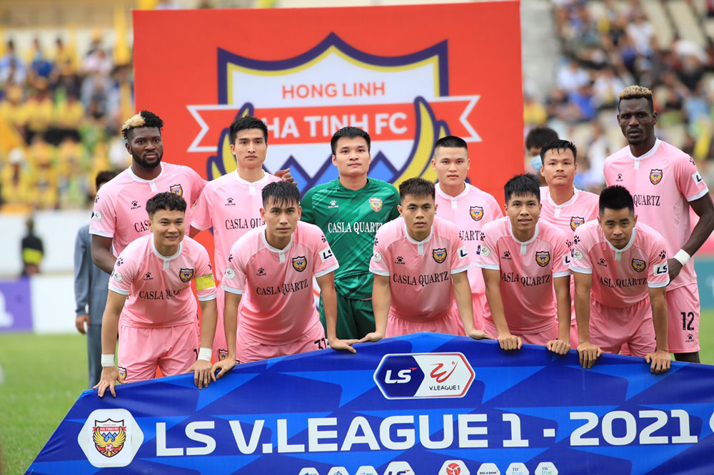 Trực tiếp bóng đá. VTV6. BĐTV. VTV5. Quảng Ninh vs Nam Định. TPHCM vs Viettel