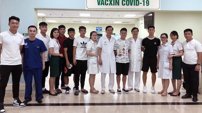 bóng đá Việt Nam, tin tức bóng đá, tuyển Việt Nam, Park Hang Seo, vòng loại World Cup, V-League, lịch thi đấu vòng 11 V-League, BXH V-League, lịch thi đấu Cup QG