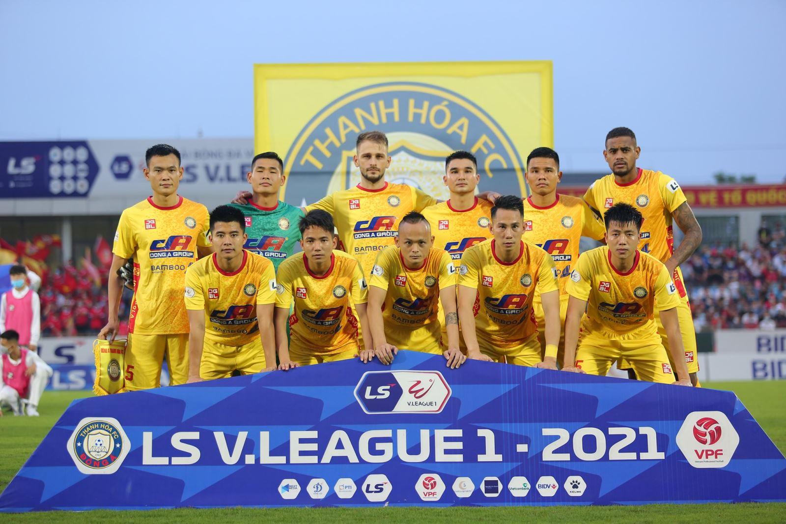 Trực tiếp bóng đá. VTV6. BĐTV. Đà Nẵng vs HAGL. TPHCM vs SLNA. V-League 2021