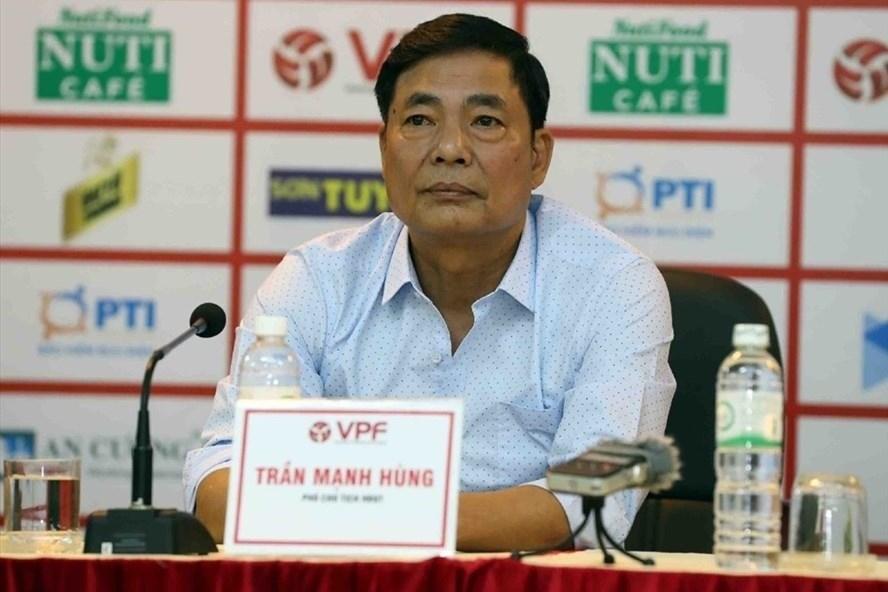 bóng đá Việt Nam, tin tức bóng đá, Cup quốc gia, lịch thi đấu Cup QG, V-League, Trần Mạnh Hùng, Hùng bói cá, kết quả bóng đá, lịch thi đấu vòng 11 V-League