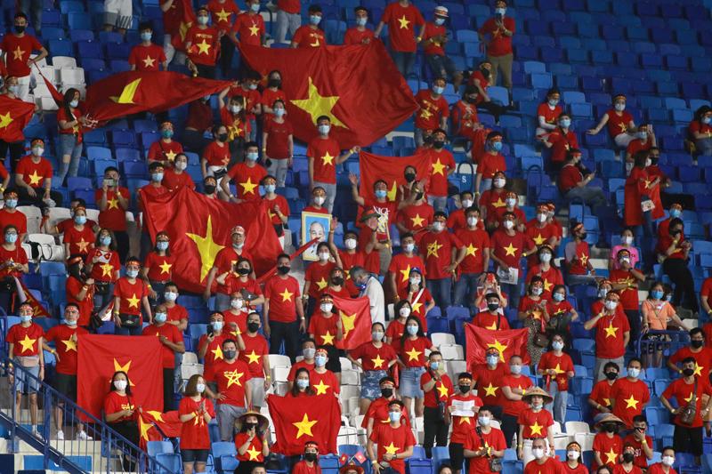 bảng xếp hạng bảng G, lịch thi đấu vòng loại World Cup 2022, bảng xếp hạng bóng đá Việt Nam, Malaysia, Indonesia vs UAE, vtv6, trực tiếp bóng đá hôm nay
