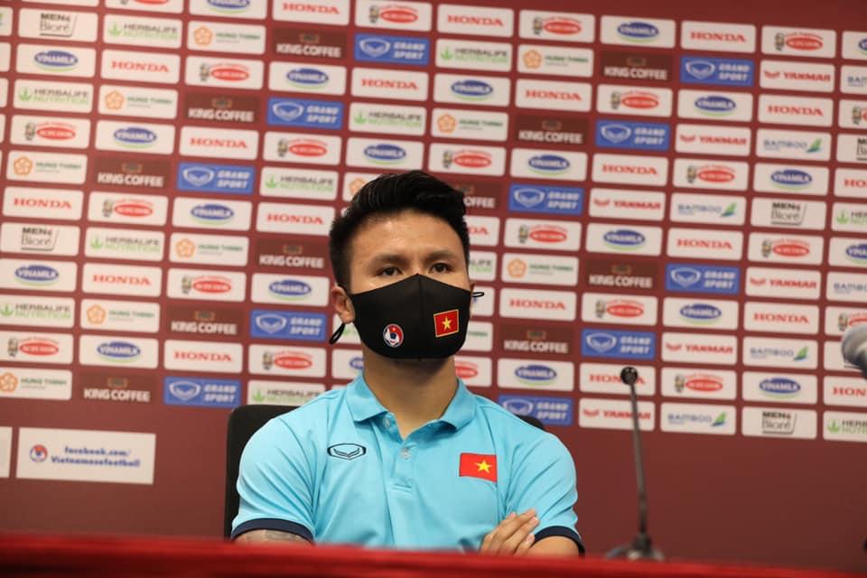 Kết quả bóng đá Việt Nam 4-0 Indonesia, xếp hạng bảng G vòng loại World Cup 2022, DTVN, Park Hang Seo, Quang Hải, Việt Nam vs Malaysia, lịch thi đấu vòng loại World Cup