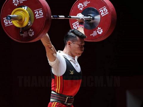 VTV6 VTV5 trực tiếp Olympic 2021 ngày 25/7: Đoàn Việt Nam hôm nay thi đấu những môn gì?