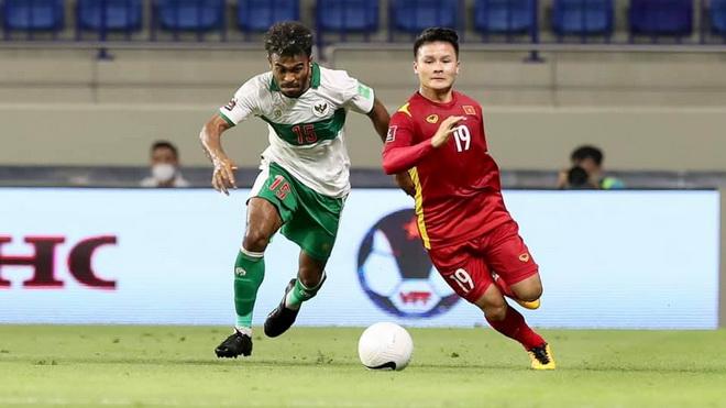 Đội hình xuất phát Việt Nam vs UAE, Quang Hải, Công Phượng, đội hình xuất phát, Park Hang Seo, Việt Nam vs UAE, VTV6, VTV5, trực tiếp Việt Nam vs UAE, xếp hạng bảng G