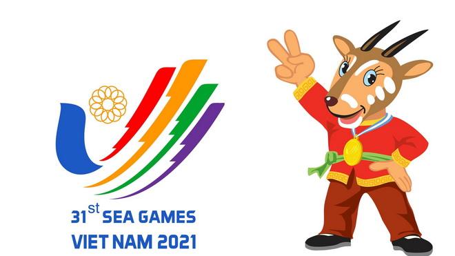 SEA Games, SEA Games 31, Hoãn SEA Games 31, Việt Nam đề xuất hoãn SEA Games, Đoàn Thể thao Việt Nam, U22 Việt Nam, HCV SEA Games
