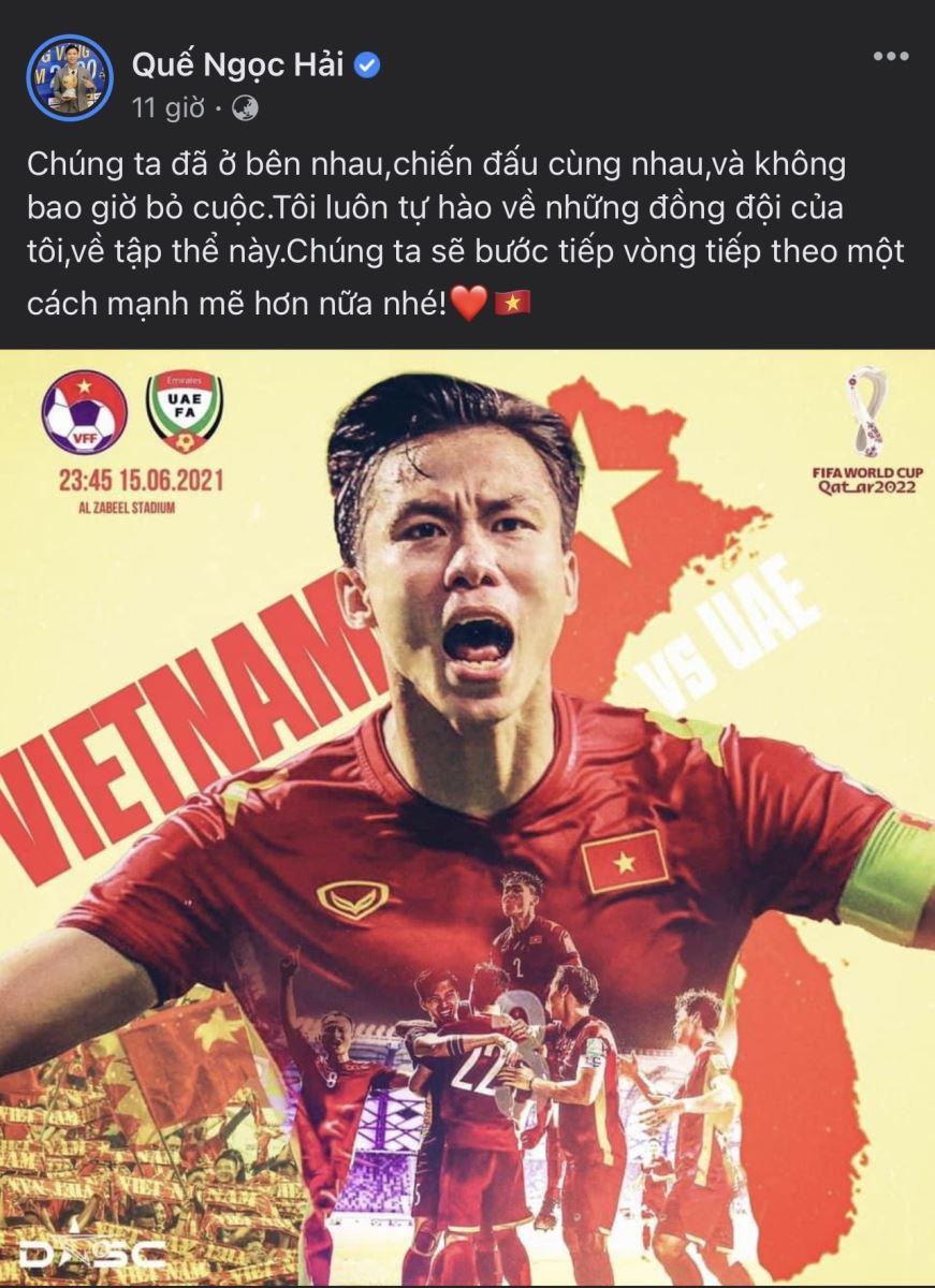 bóng đá Việt Nam, tin tức bóng đá, ĐT Việt Nam, lễ bốc thăm vòng loại thứ ba World Cup 2022, Park HanG Seo, dtvn, Quế Ngọc Hải, trực tiếp bốc thăm vòng loại WC