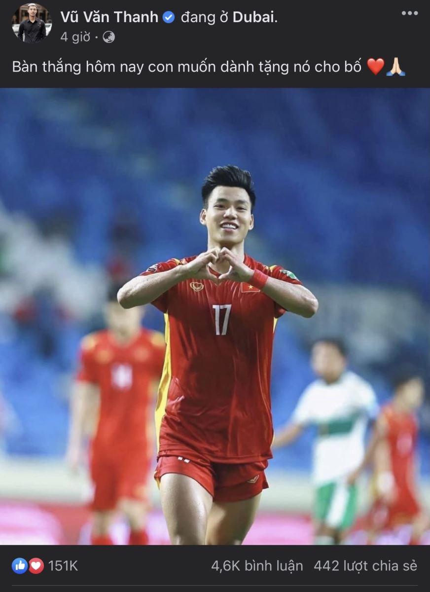 vtv6, vtv5, truc tiep bong da, Việt Nam v Malaysia, Indonesia, UAE, Thái Lan, trực tiếp bóng đá hôm nay, bảng xếp hạng bảng G, Park Hang Seo, bầu Đức