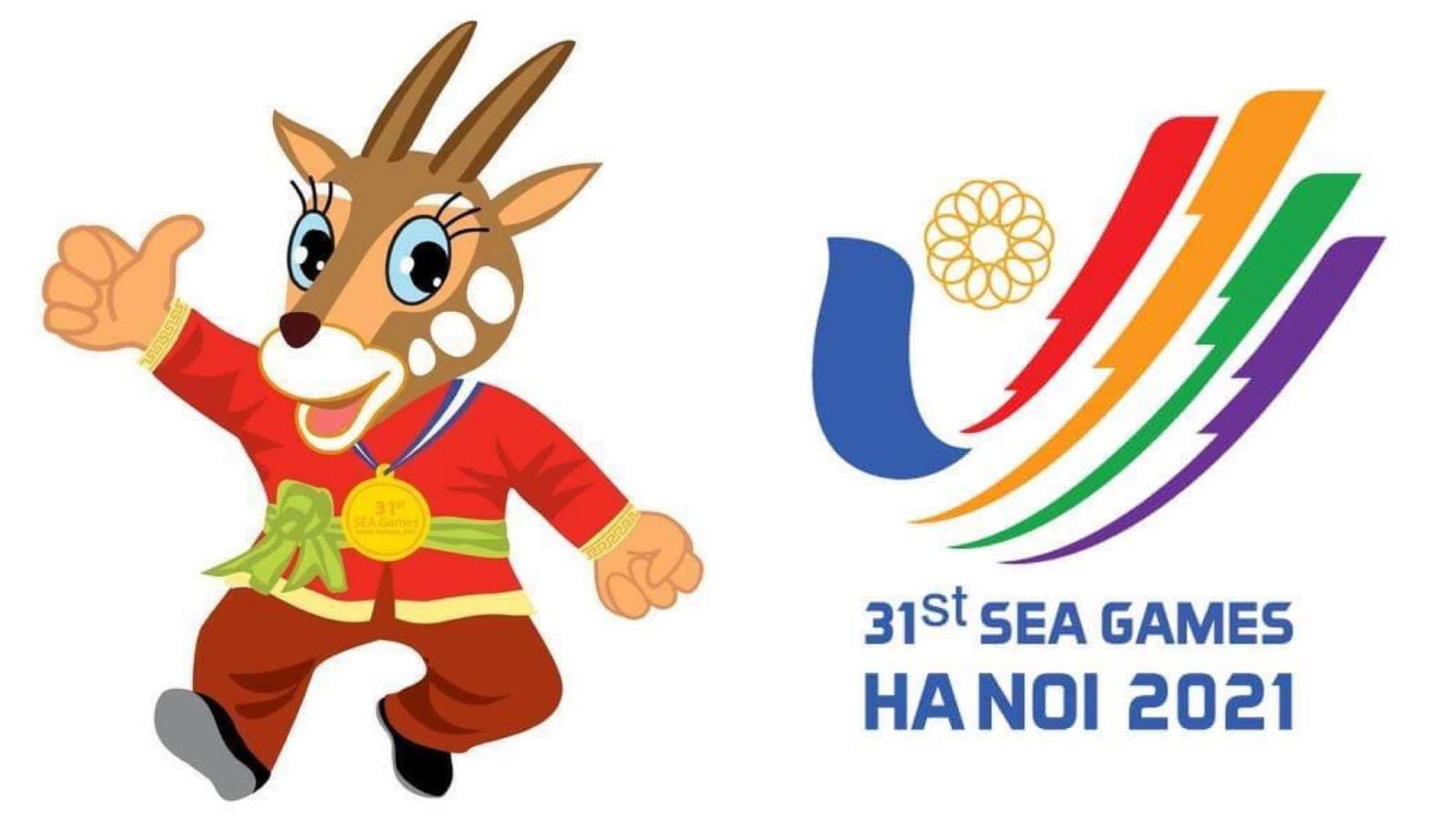 SEA Games, SEA Games 31, SEA Games 2021, Việt Nam là chủ nhà SEA Games, U22 Việt Nam, Park Hang Seo, HCV SEA Games, Đoàn TTVN, Thể thao Việt Nam