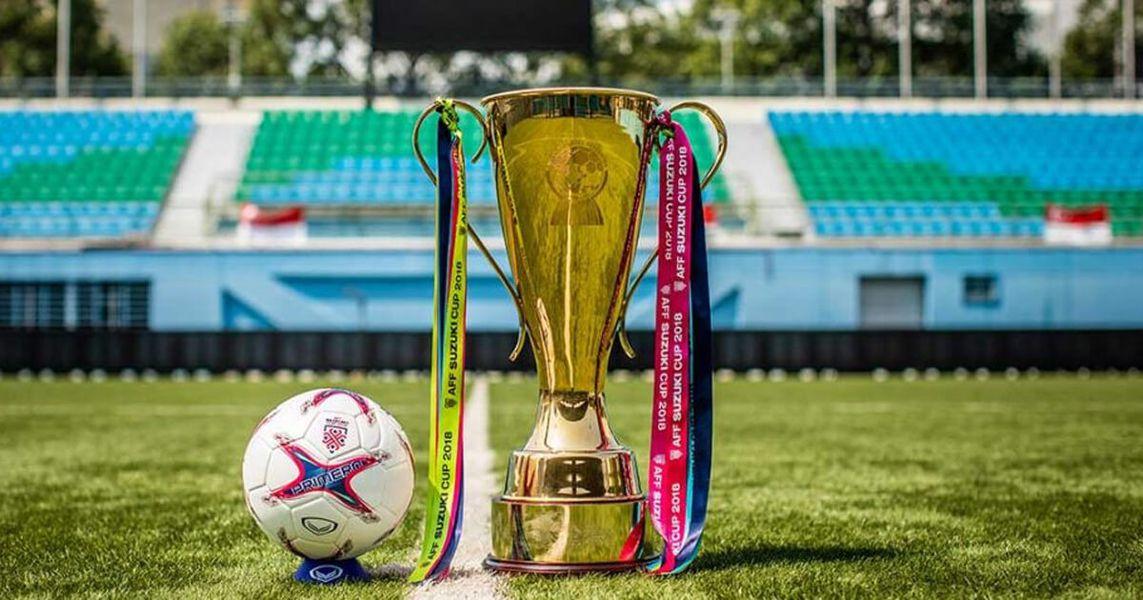 Không hủy AFF Cup, lễ bốc thăm vào ngày 10/8
