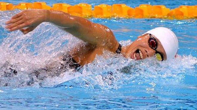 TRỰC TIẾP Olympic 2021 của Việt Nam 29/7: Ánh Viên, Phi Vũ thi đấu (VTV6, VTV5)