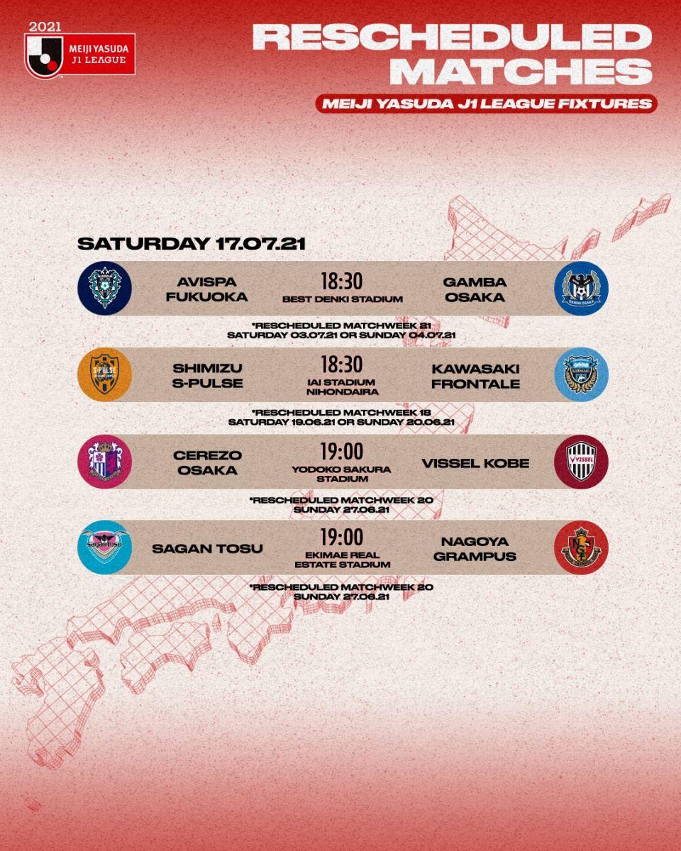 VTV6, FPT Play, Link trực tiếp Cerezo Osaka vs Vissel Kobe, VTC3, trực tiếp bóng đá Việt Nam, Trực tiếp J-League 1, Trực tiếp bóng đá Việt Nam, Văn Lâm, Đặng Văn Lâm