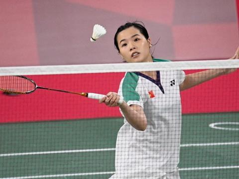 VTV6 VTV5 trực tiếp Olympic 2021 ngày 24/7: Đoàn Việt Nam hôm nay thi đấu những môn gì?