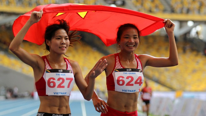 Lịch thi đấu Olympic 2021 của Đoàn Thể thao Việt Nam hôm nay 31/7
