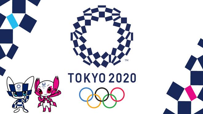 Lịch thi đấu Olympic 2021 của Đoàn Thể thao Việt Nam. Lịch thi đấu Olympic hôm nay