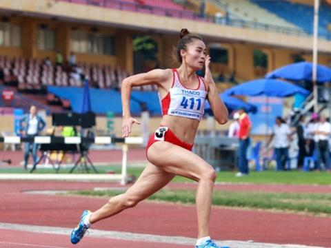TRỰC TIẾP Olympic 2021 của đoàn Việt Nam 31/7: Quách Thị Lan chạy 400m vượt rào