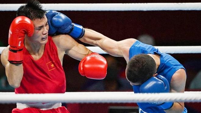 Lịch thi đấu Olympic 2021 của Đoàn thể thao Việt Nam hôm nay ngày 28/7