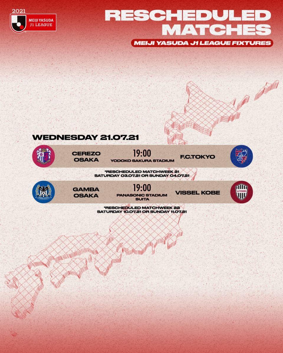 VTV6, FPT Play, Link trực tiếp Cerezo Osaka vs FC Tokyo, VTC3, trực tiếp bóng đá Việt Nam, Trực tiếp J-League 1, Trực tiếp bóng đá Việt Nam, Văn Lâm, Đặng Văn Lâm