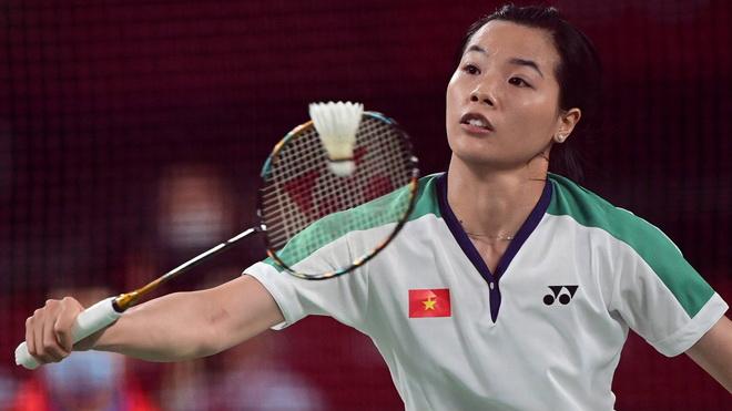 TRỰC TIẾP Olympic 28/7: Nguyễn Thùy Linh, Nguyễn Văn Đương thi đấu (VTV5, VTV6)