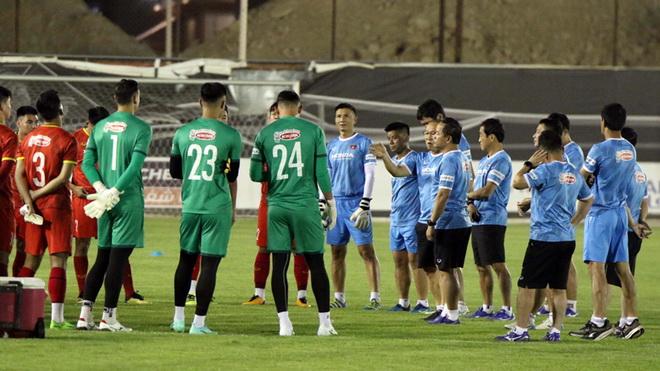 bảng xếp hạng bảng B, lịch thi đấu vòng loại World Cup 2022, bảng xếp hạng bóng đá Việt Nam, Saudi Arabia, Việt Nam vs Saudi Arabia, vtv6, trực tiếp bóng đá hôm nay