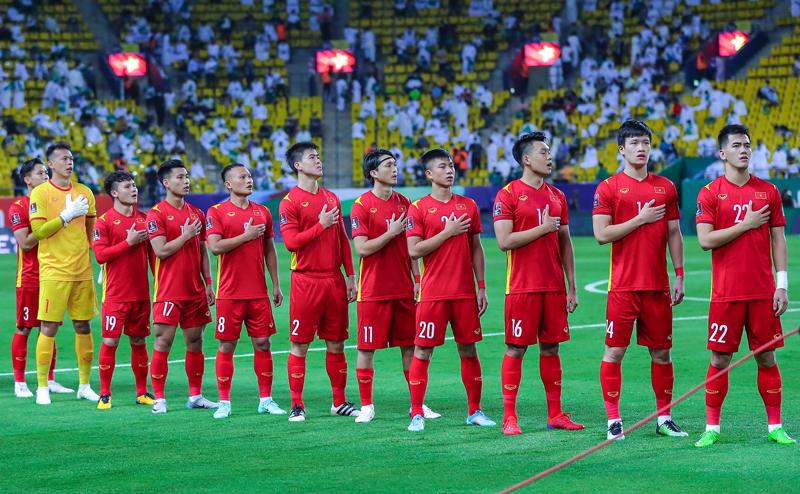 Việt Nam vs Úc, Việt Nam vs Australia, Park Hang Seo, VTV5, VTV6, trực tiếp bóng đá, lịch thi đấu vòng loại thứ ba World Cup, Duy Mạnh, VFF, U22 Việt Nam