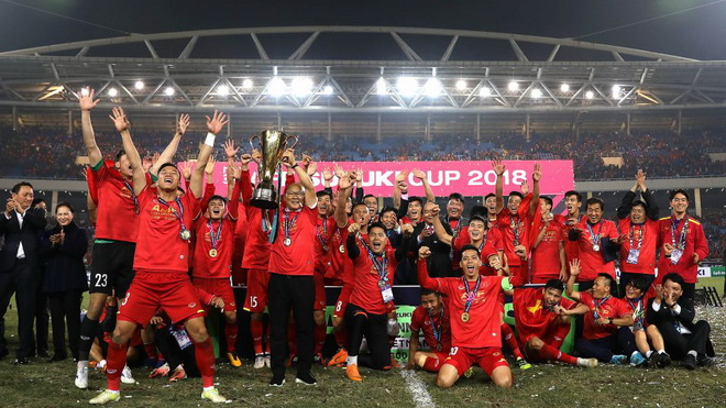 Bốc thăm AFF Cup, VTV5, VTV6 trực tiếp bốc thăm AFF Cup 2020, ĐT Việt Nam, dtvn, Park Hang Seo, AFF Cup, Việt Nam vs Trung Quốc, vòng loại thứ ba World Cup