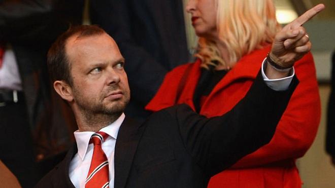Lukaku giải quyết vấn đề của Mourinho, nhưng còn ai sẽ đến Man United trong mua Hè này?