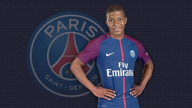 CẬP NHẬT sáng 1/9: Pháp hủy diệt Hà Lan. Ronaldo lập hat-trick. Mbappe chuyển sang PSG