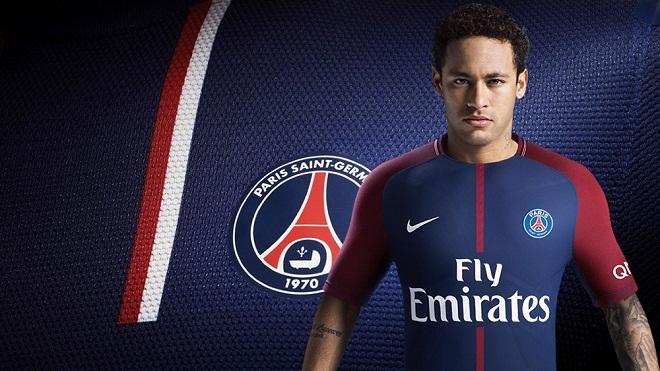 Những điều cần biết về vụ chuyển nhượng Neymar từ Barca sang PSG