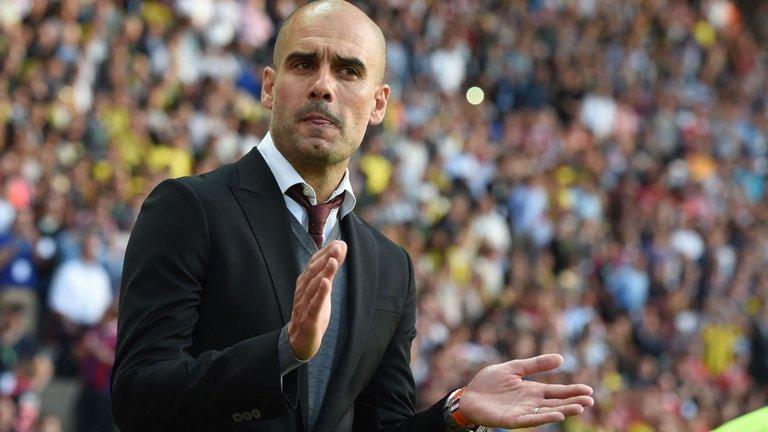 CẬP NHẬT tối 28/8: Mourinho được ca ngợi. Isco kiệt sức. Pep chê Premier League dưới tầm Liga