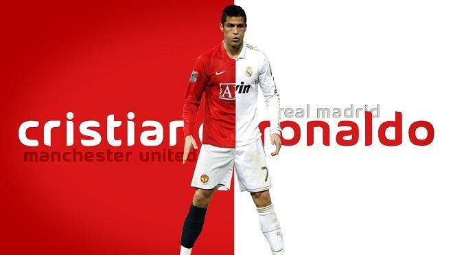 Man United mừng thầm khi Ronaldo bất ngờ tuyên bố muốn trở lại Anh