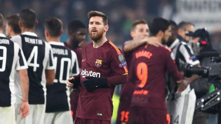 CẬP NHẬT sáng 23/11: Blind nhận lỗi vì khiến M.U thua Basel. Valverde giải thích lý do để Messi dự bị