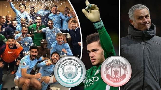 Diễn biến mới vụ ẩu đả ở Old Trafford: Rojo dẫn đồng đội đi 'trả thù' cho Mourinho
