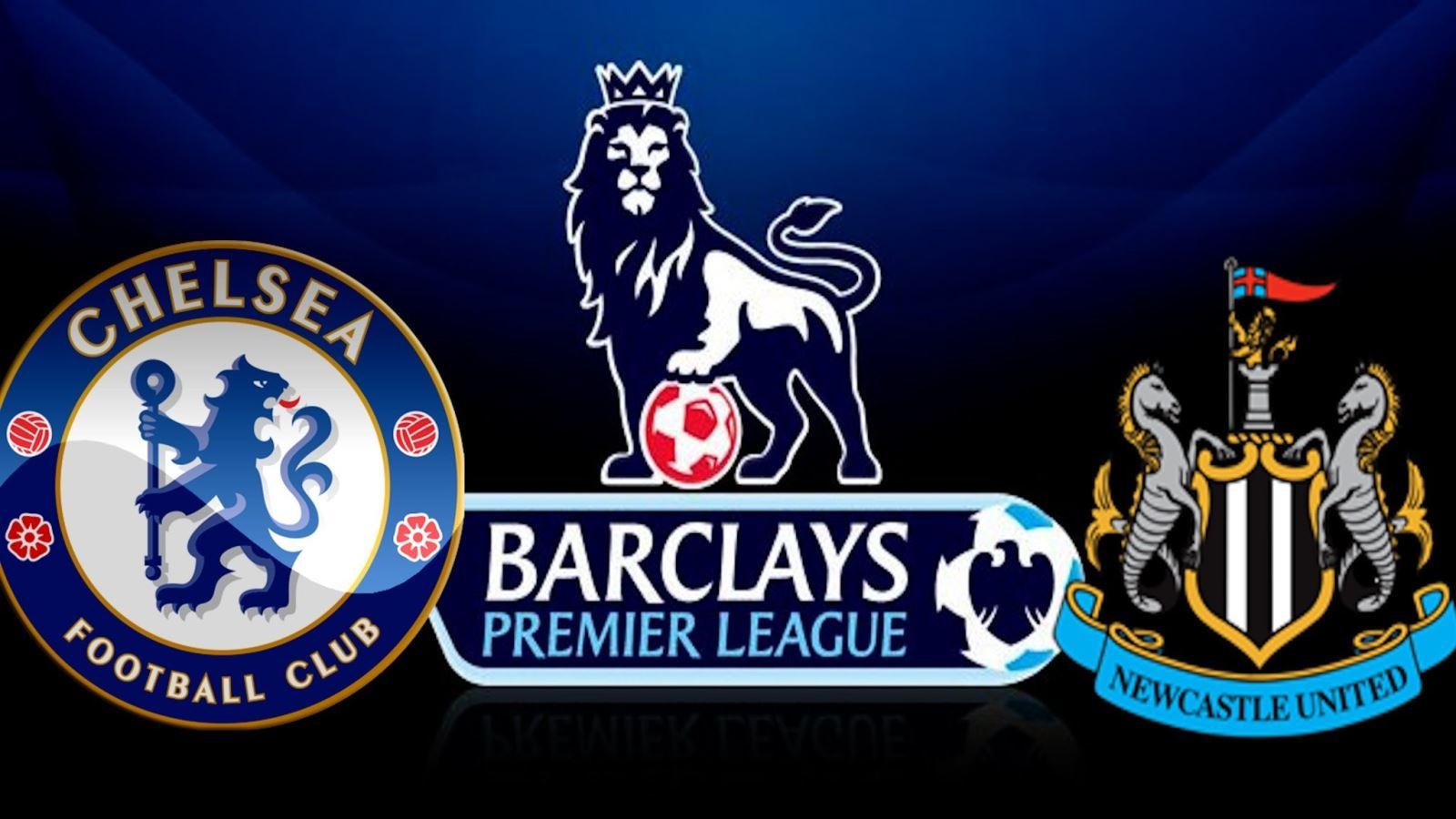 Chelsea 3-1 Newcastle United: Hazard lập cú đúp, The Blues gây áp lực lên M.U