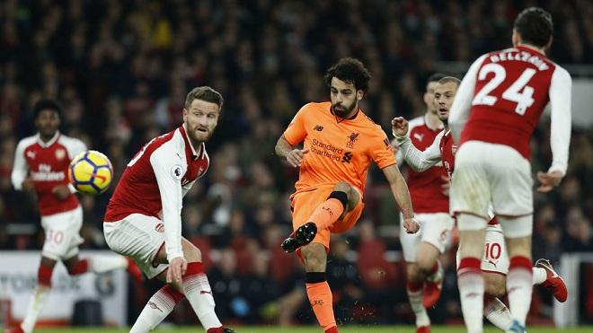 CẬP NHẬT sáng 23/12: Chủ tịch Man City phải 'dỗ' Aguero. Wenger thừa nhận gặp ác mộng trước Liverpool