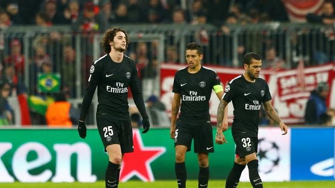 Chủ tịch LĐBĐ Pháp: 'PSG quá ngu ngốc khi chi núi tiền chỉ để vô địch Ligue 1'