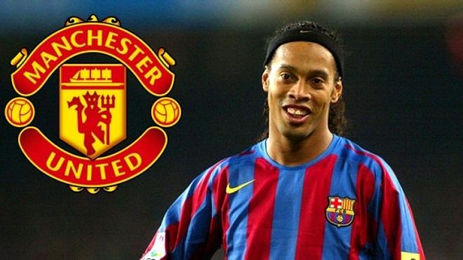 CẬP NHẬT tối 27/3: Mourinho bán 9 cầu thủ. Ronaldinho tiết lộ lý do từ chối M.U