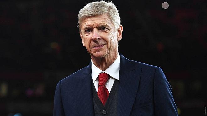 Lý do thực sự nào khiến Arsene Wenger thông báo rời Arsenal lúc này?