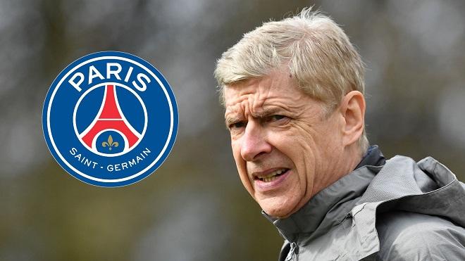 CHUYỂN NHƯỢNG 22/4: 6 CLB hỏi mua Fellaini; PSG mời Wenger làm giám đốc điều hành
