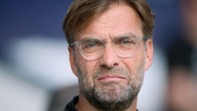 CẬP NHẬT tối 24/4: M.U dùng Pogba để đổi Ronaldo, Neville dự đoán Liverpool sẽ 'thảm' trước Roma