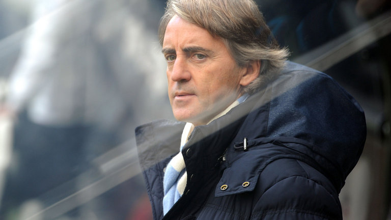 CẬP NHẬT tối 1/5: Mancini đồng ý dẫn dắt tuyển Ý, M.U và Arsenal tranh nhau Dries Mertens
