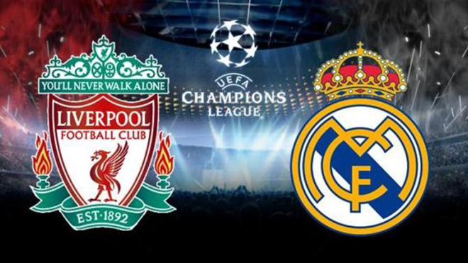 GÓC CHUYÊN GIA: Lối đá của Real phù hợp với Liverpool. Real không mạnh như trước